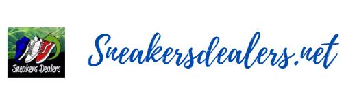 Sneakersdealers.net