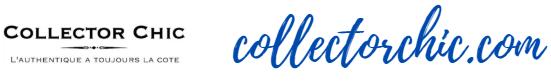 collectorchic.com