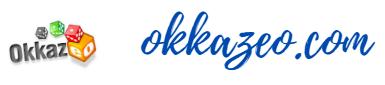 Okkazeo.com