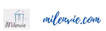 milenvie.com