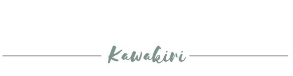 Kawakiri