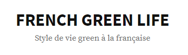 French green life