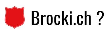brocki.ch ?