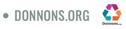 donnons.org
