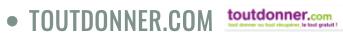 toutdonner.com