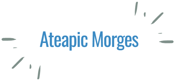 Ateapic Morges