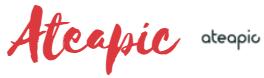 Ateapic.ch