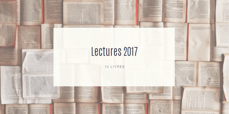 Lectures 2017