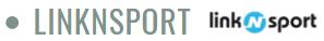 Linknsport.com