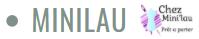 Minilau.com