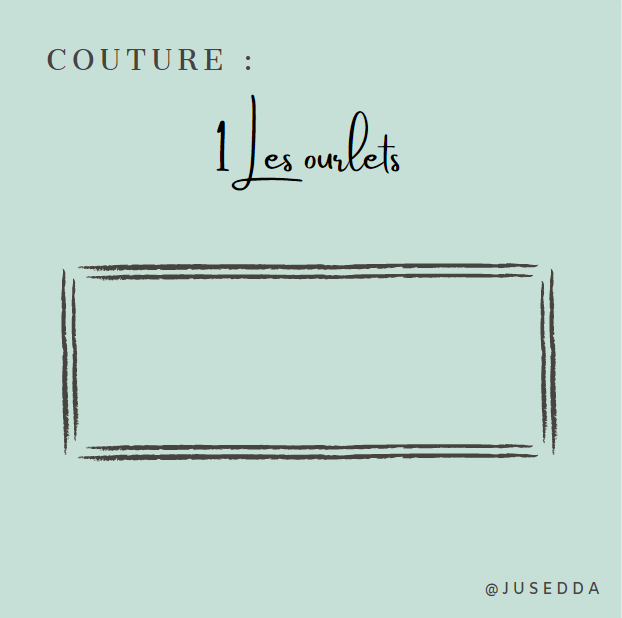 Couture 1